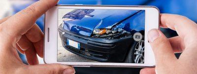 tucson car insurance