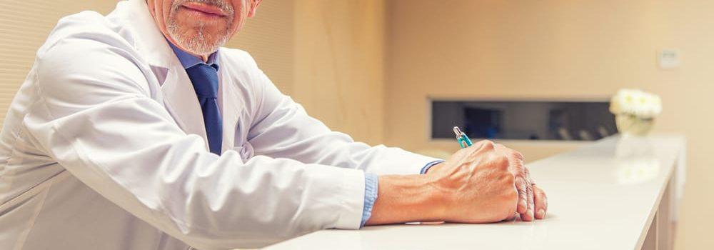 tucson medicare insurance